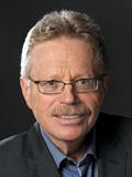 Prof. Dr.-Ing. Dr.-Ing. habil. Robert Weigel