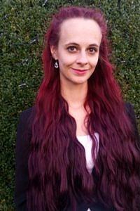 Angelika Thalmayer