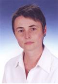 Aurelia Martinek
