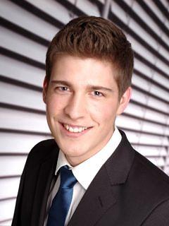Daniel Schrüfer