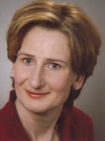 Gabriele Köhnen