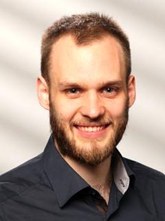 Jonas Bühlmeyer