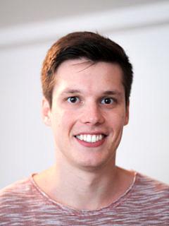 Jonas Fuchs