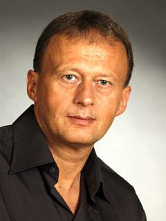 Roland Seeg