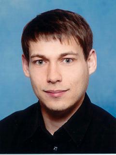 Stefan Pechmann