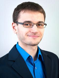 Andreas Depold