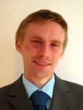 Kristian Trenkel