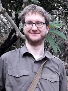 Thomas Kurin