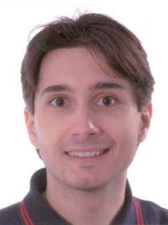 Vadim Issakov