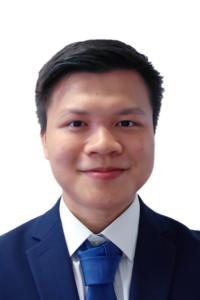 Xianshi Zeng