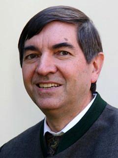 Jan-Erik Müller