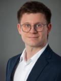 Andreas Illmer