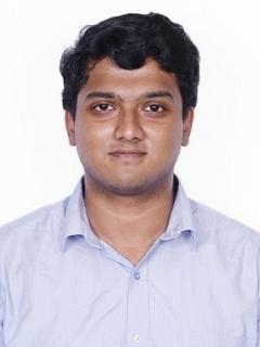 Rohith Revindran