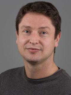Martin Allinger