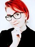 Monika Kakowska